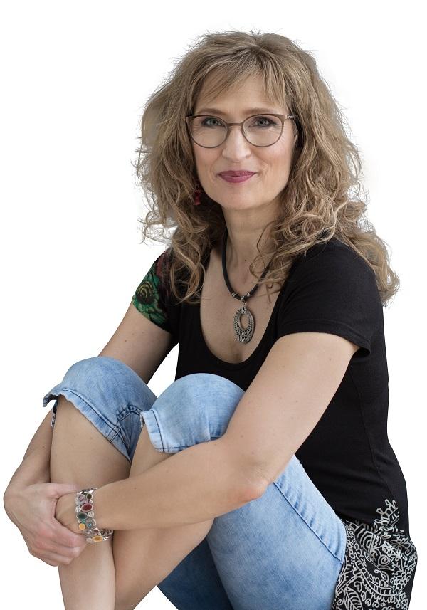 Numerolog Johannah Sarahmaya